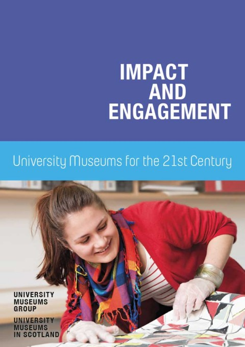 Impact and Engagement Document